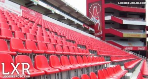 Plateas Independiente