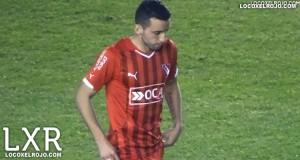 Marciano Ortiz