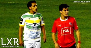 Independiente vs Defensa y Justicia