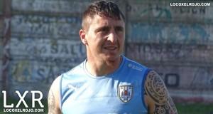 Cebolla Rodriguez Uruguay