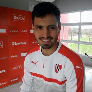 Sanchezmiño1