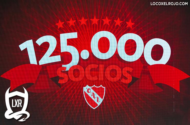 socios125000