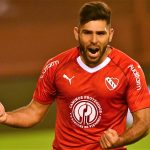 romero-gol-independiente