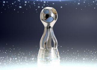 Copa Argentina 2019
