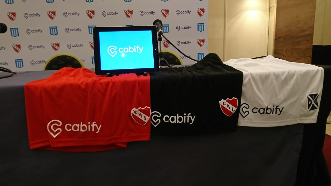 cabify-independiente