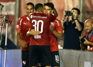 gaibor-cecilo-veron-independiente