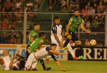 sanmartin-independiente-2