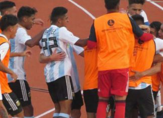 argentina_colombia_1553475294