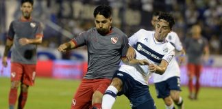 gimnasia-independiente-2019