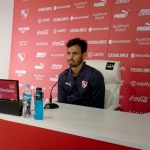 mino-conferencia-independiente