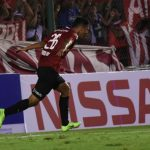 molina-gol-independiente-atlas
