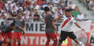puntajes-river-independiente