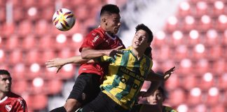 reserva-independiente-aldosivi
