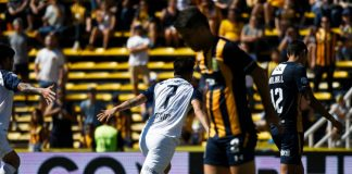 benitez-gol-independiente-central