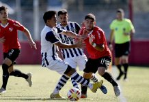 reserva_independiente_talleres