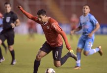 dominguez-independiente-arequipa