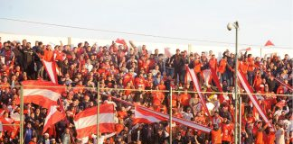 independiente-hinchada-visitante