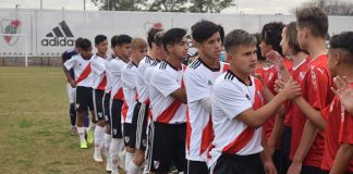 inferiores-riv-cai