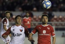 palacios-independiente-colon