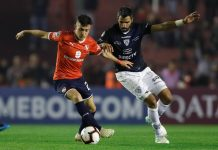 pizzini-independiente-sudamericana