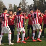 reserva-independiente-estudiantes