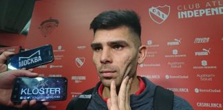 romero-conferencia-independiente-colon