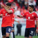 Romero-Independiente-vs-Lanus