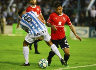 blanco-atleticotucuman-independiente