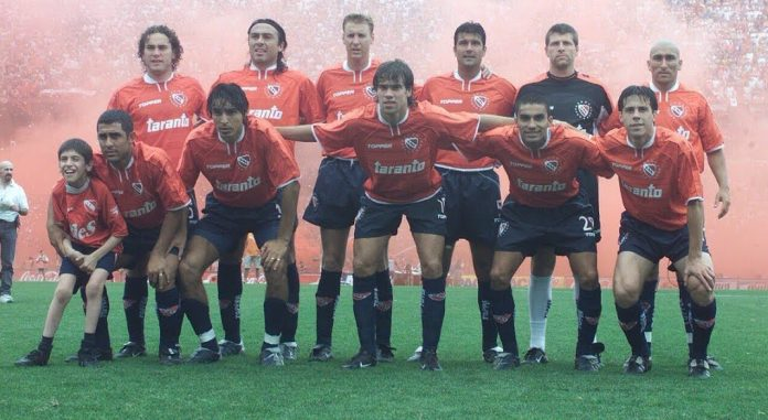 independiente-2002