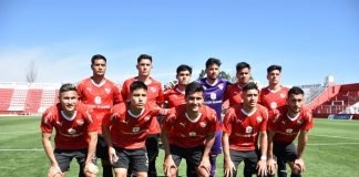 reserva-union-independiente