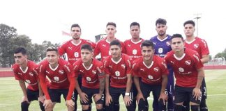 Reserva-Independiente-SanLorenzo