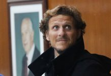 diego-forlan-