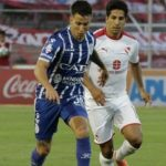 dominguez-godoycruz-independiente