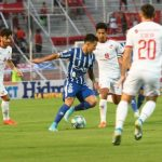 godoycruz-independiente