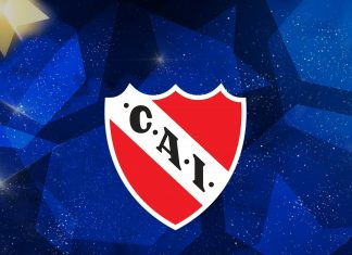 independiente-conmebol