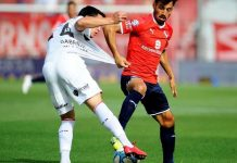 miño-independiente-newells