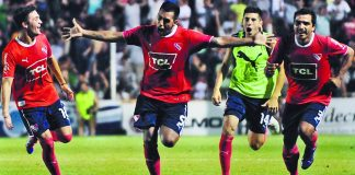 vidal-independiente-patronato