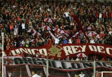 hinchada-de-independiente