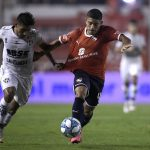 martinez-independiente-central-cordoba