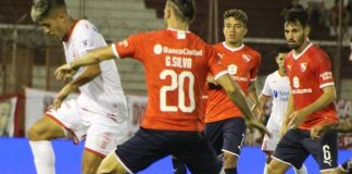 silva-huracan-independiente