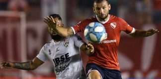 silva-independiente-central-cordoba