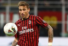 biglia2019