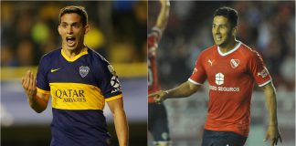 ivan-marcone-cecilio-dominguez-independiente-boca