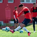 velasco-entrenamiento-independiente