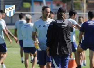 Decano-Sudamericana