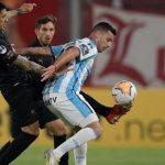 pablo-hernandez-independiente-atletico-tucuman
