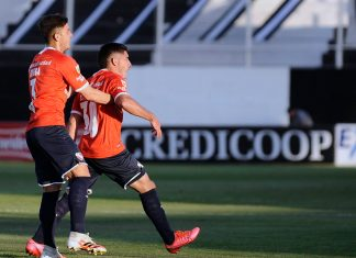 Gol-Independiente-Central-Cordoba