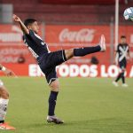 braian-martinez-independiente-centralcordoba