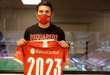 gonzalez-2023-independiente