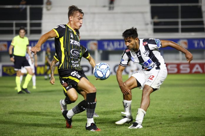 romero-defensa-central